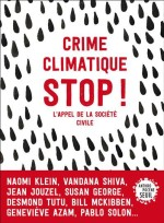 crimeclimatique