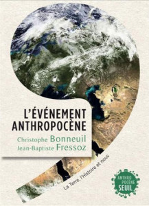 evenement-anthropocène