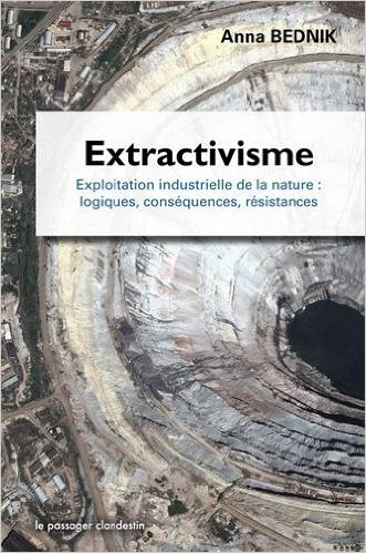 http://www.objectiondecroissance.org/wp-content/uploads/extractivisme.jpg