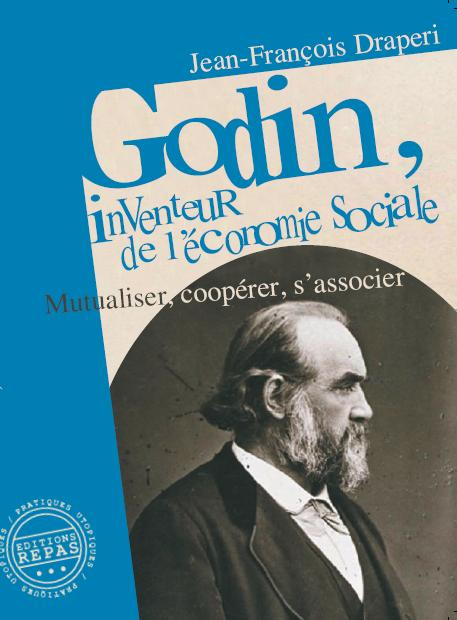 couv-godin-reedition2010s