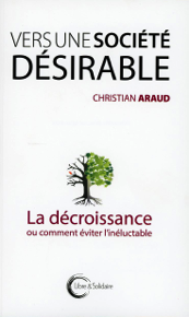 vers1socitedesirable